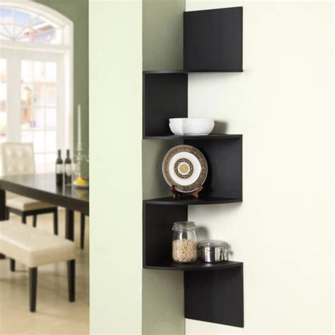 space saving furniture ideas use every corner in your 10 amazing space saving furniture designs perfect for