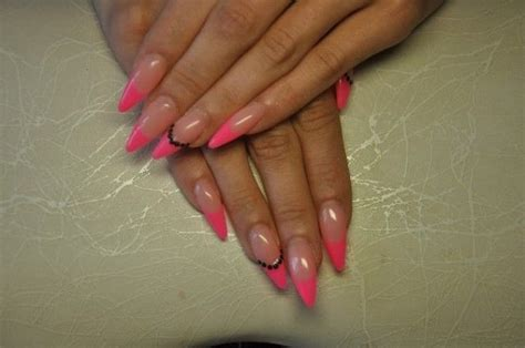 Fingernägel Design Vorlagen Pink 543 Best Images About Nageldesign Bilder By World Nails Nailart Galerie On Nail