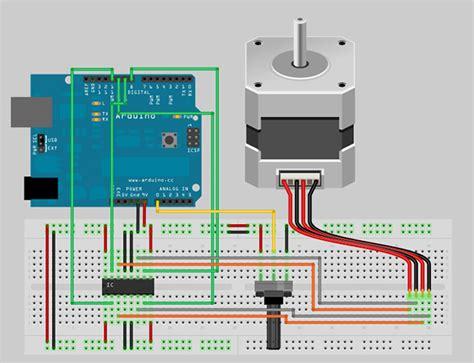 tutorial arduino servo motor bauteile archives arduino tutorial