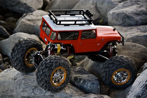 jeep rock crawler rc r c rock crawlers video search engine at search com