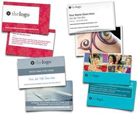 Free Design Online professional design start your online business card design now