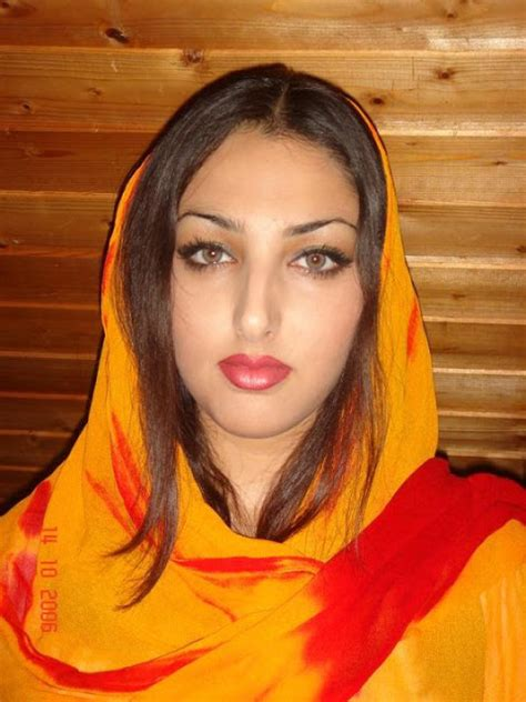 serviporno com pashtun girls afghan girls pakhtun girls pictures