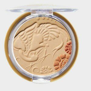 Bedak Compact Shiseido bedak reymasu