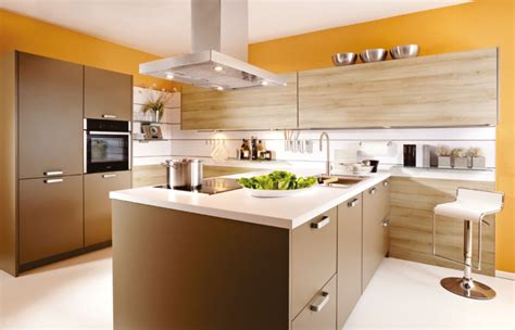 Optimal Kitchen Design And Other Decor Ideas Unplan Optimal Kitchen Design