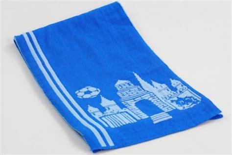 custom business scarves wholesale