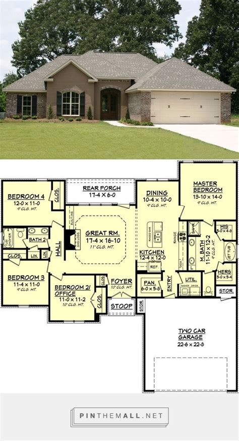 best home layouts house home design layouts good looking floor plans small