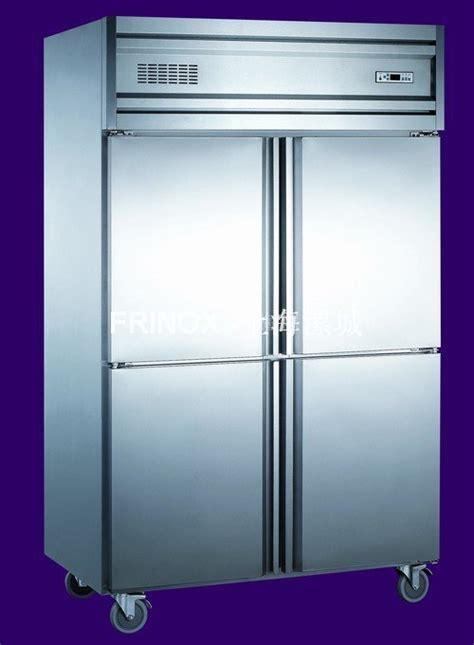 Refrigerator 4 Door by China 4 Door Kitchen Upright Refrigerator China