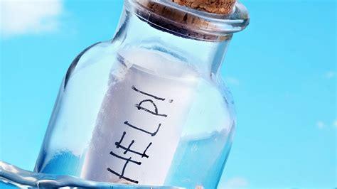 Fond Of Bottled Water by Fond D 233 Cran Aliments Bleu Boisson Papier Li 232 Ge Eau