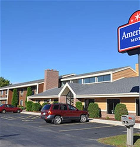 americinn plymouth wi americinn of plymouth tourist class plymouth wi hotels