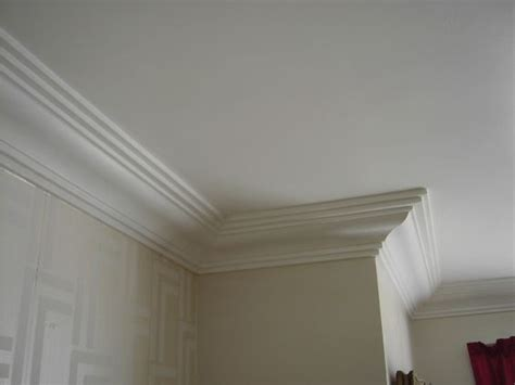 Ceiling Cornice Styles Minis The O Jays And Plaster On