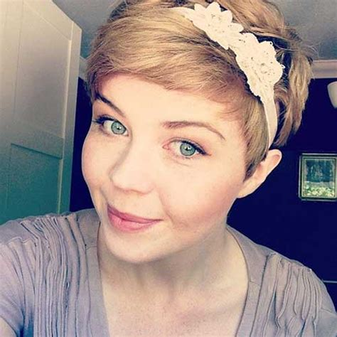 cute hairstyles for growing out a pixie cut hair on pinterest short hairstyles short hairstyles for