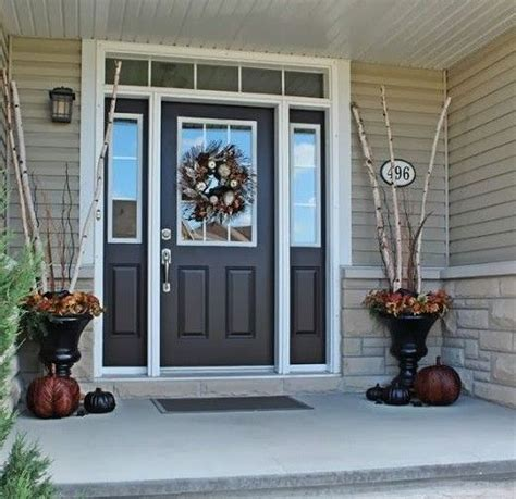 accent door colors 17 best images about welcome on pinterest spring