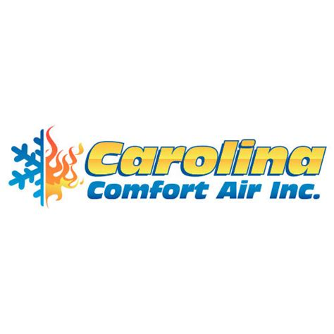carolina comfort air clayton carolina comfort air in clayton nc 27520 citysearch