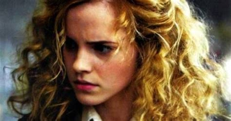 Hermione Granger Potions by Watson Hermione In Potion Lab