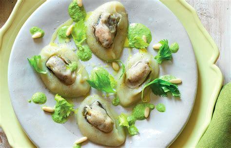 ricette sedano cotto ricette con sedano www notchilous