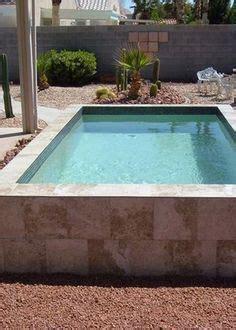 swimming pool garten 566 02877a1687734abc657e749568d8ea0d jpg 736 215 552 pixels