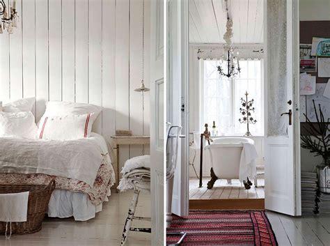 cucina tipica svedese tipica casa svedese shabby chic interiors