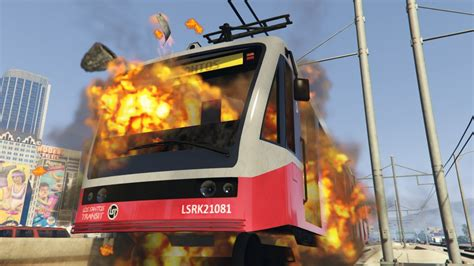 mod gta 5 lua vulnerable trains lua gta5 mods com