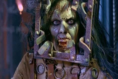 film ghost cast 13 ghosts movies pinterest ghosts