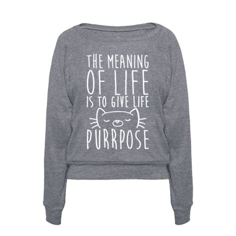 grand design meaning of life human the meaning of life is to give life purrpose