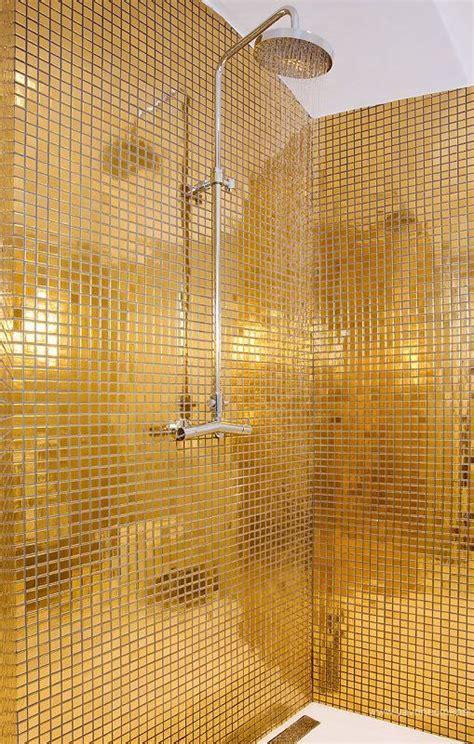 piastrelle bagno effetto mosaico bagno effetto mosaico piastrelle a mosaico in madreperla