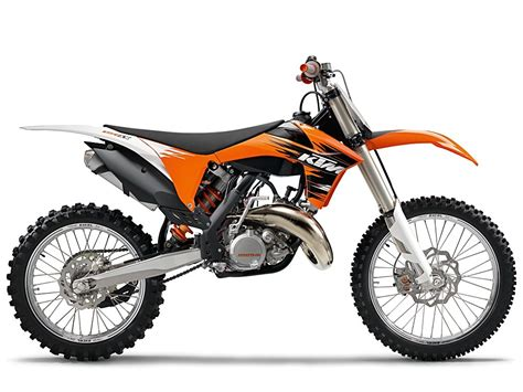 Ktm Sx 150 Specs 2016 Ktm 150sx Specs Price Release Date And Review