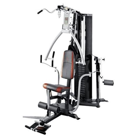 buy marcy mp3500 multi from our all fitness equipment
