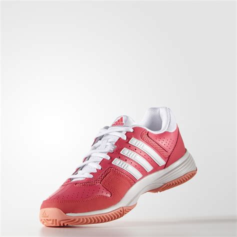 order shoes pre order adidas womens barricade court 2 tennis shoes