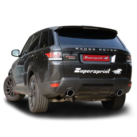 2014 range rover hse specs range rover sport 2014 supercharged specs