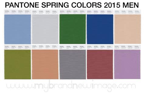new pantone colors pantone colors spring 2015 www imgkid com the image
