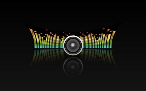 background themes with sound sound wallpapers wallpapersafari