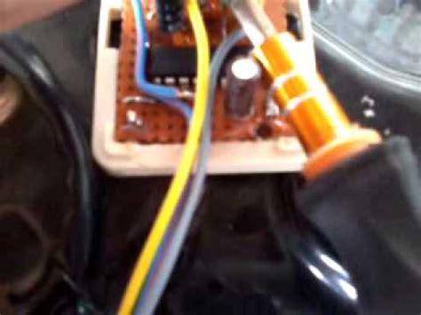Flasher Hazard Dan Touring Otomatis Terlaris flasher hazard dan flasher touring otomatis sein motor