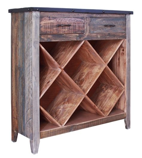 wine rack bookshelf antique bookcase wine rack antique bookcase antique wine