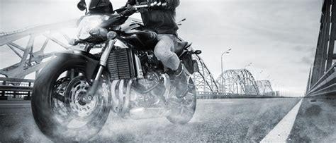 Motorrad Gebrauchtteile Bochum by Motorradbanner