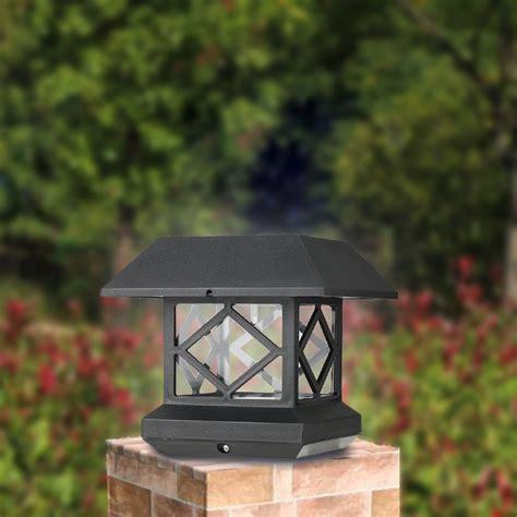 Weather Resistant Outdoor Lighting Best Ip65 Water Resistant Outdoor Solar Powered Sale Shopping Cafago