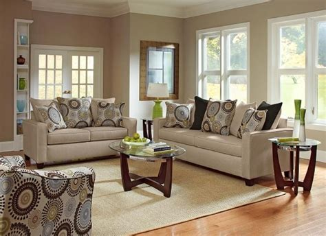 formal living room furniture apartment living guide country living photos of formal living rooms