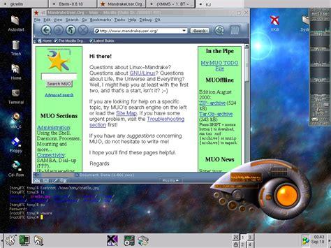 linux tutorial books pdf aix scripting tutorial pdf postsskilljl over blog com