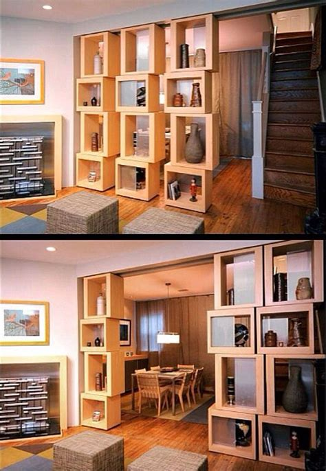 best 25 movable walls ideas on pinterest moving walls best 25 movable walls ideas on pinterest moving walls