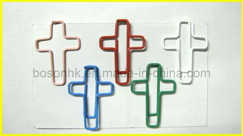 How To Make A Shaped Paper Clip - how to make a shaped paper clip 28 images shaped paper