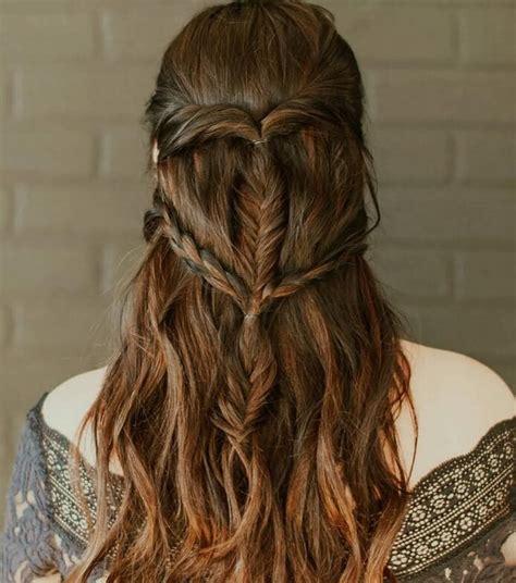 hairstyles braids games the best game of thrones hairstyles on instagram