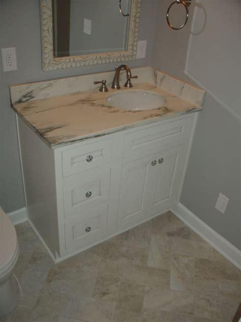 atlanta bathroom remodel 1000 images about bathroom remodeling atlanta on