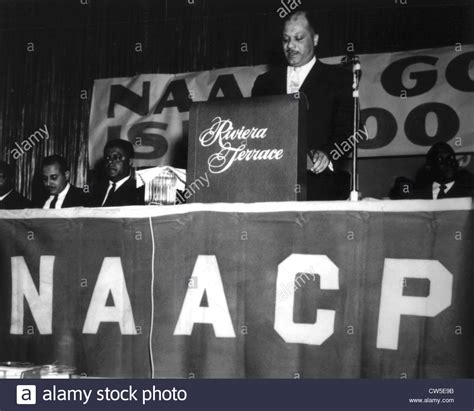 the national association for the advancement of colored n a a c p national association for the advancement of