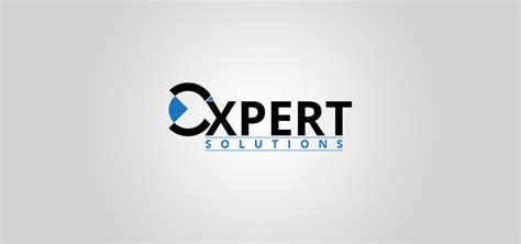 Home Web Design Business by Expert Solutions Logo Design Script Scale
