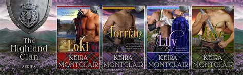 highland vengeance the band of cousins volume 1 books keiramontclair banner1 keira montclair