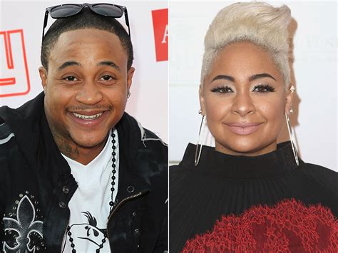 orlando brown tattoo orlando brown reveals of symon 233 on neck