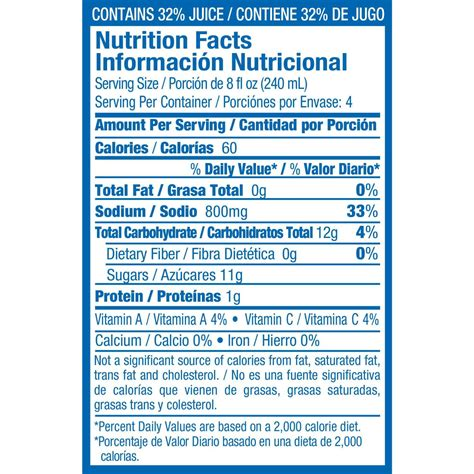 how many calories in a 12 oz coors light coors light nutrition facts 16 oz blog dandk