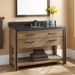 Sink Vanity On Sale by 48 Bathroom Vanities Picture Bedroom With Tops Included
