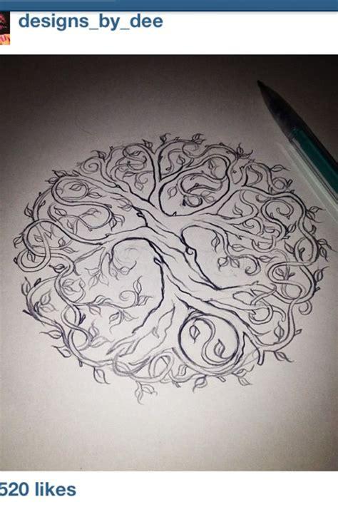 tattoo mandala tree 25 best ideas about mandala tattoo on pinterest mandala