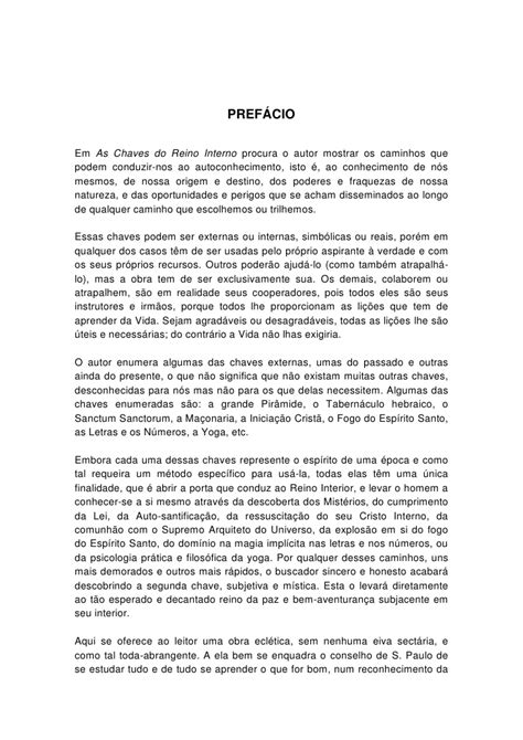 Jorge Adoum - As Chaves do Reino Interno