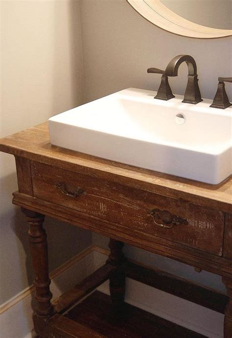ikea wooden vanity small bathroom sinks ikea small corner sink vanity unit